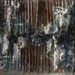 Christopher Ray Colley arte povera