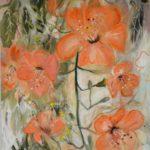 Christopher Ray Colley Blumen